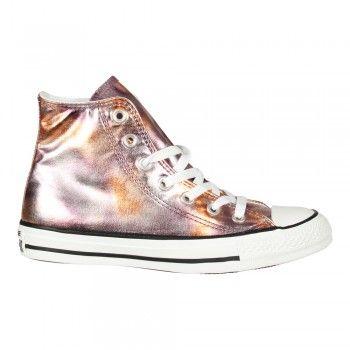 Damen Converse Chuck Taylor All Star Mehrfarbig Schuhe