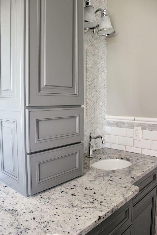 Best 25 Bathroom Vanities With Tops Ideas On Pinterest Vanities With Tops Bathroom Vanity