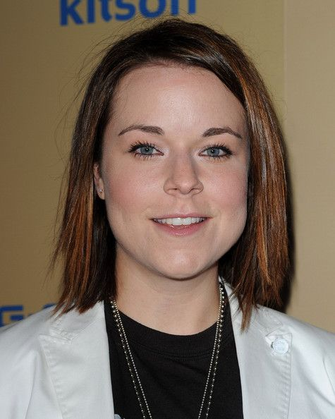 tina majorino married