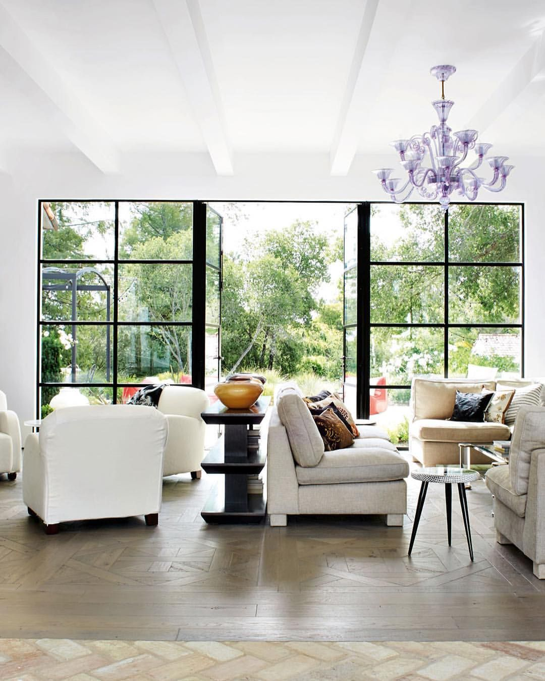 Home interior names  likes  comments  the list by house u garden