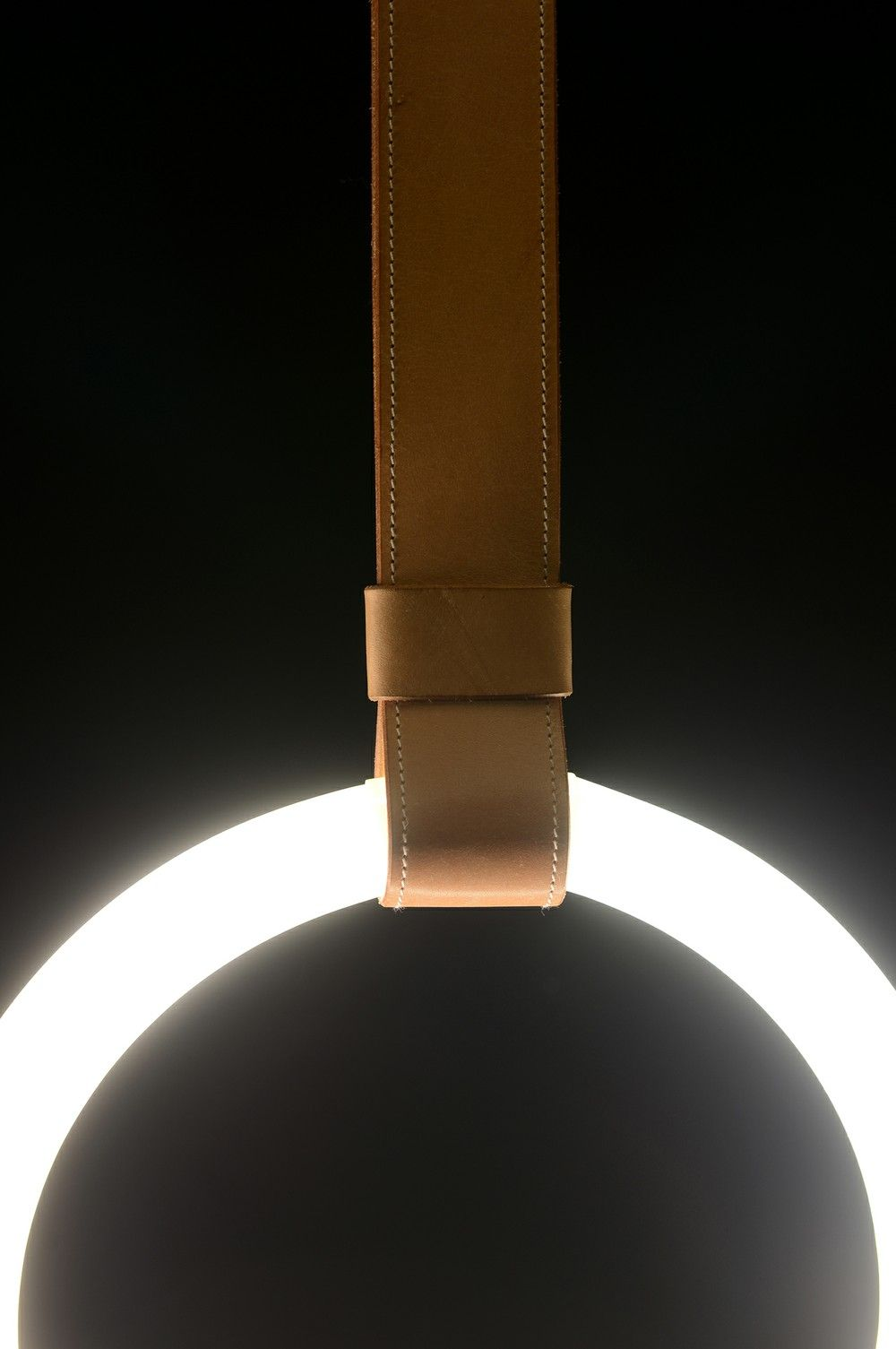 Gym Lights by Sarah Illenberger. I just love these...simple and ...
