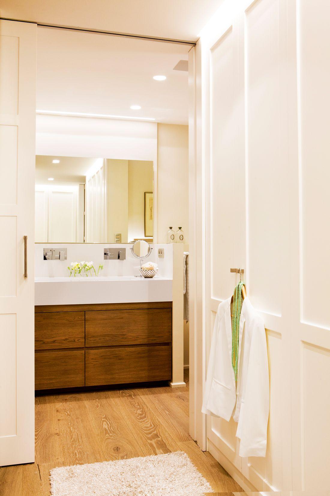 Imprevistos En Tu Obra Muebles Bajo Lavabo Diseño De Interiores De Baño Muebles De Baño