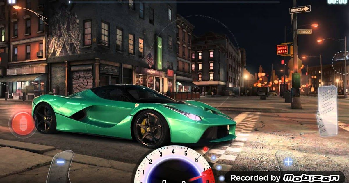 Free Download Csr Racing 2 Game Apps For Laptop Pc Desktop