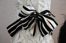 audrey hepburn dress my fair lady - Google Search