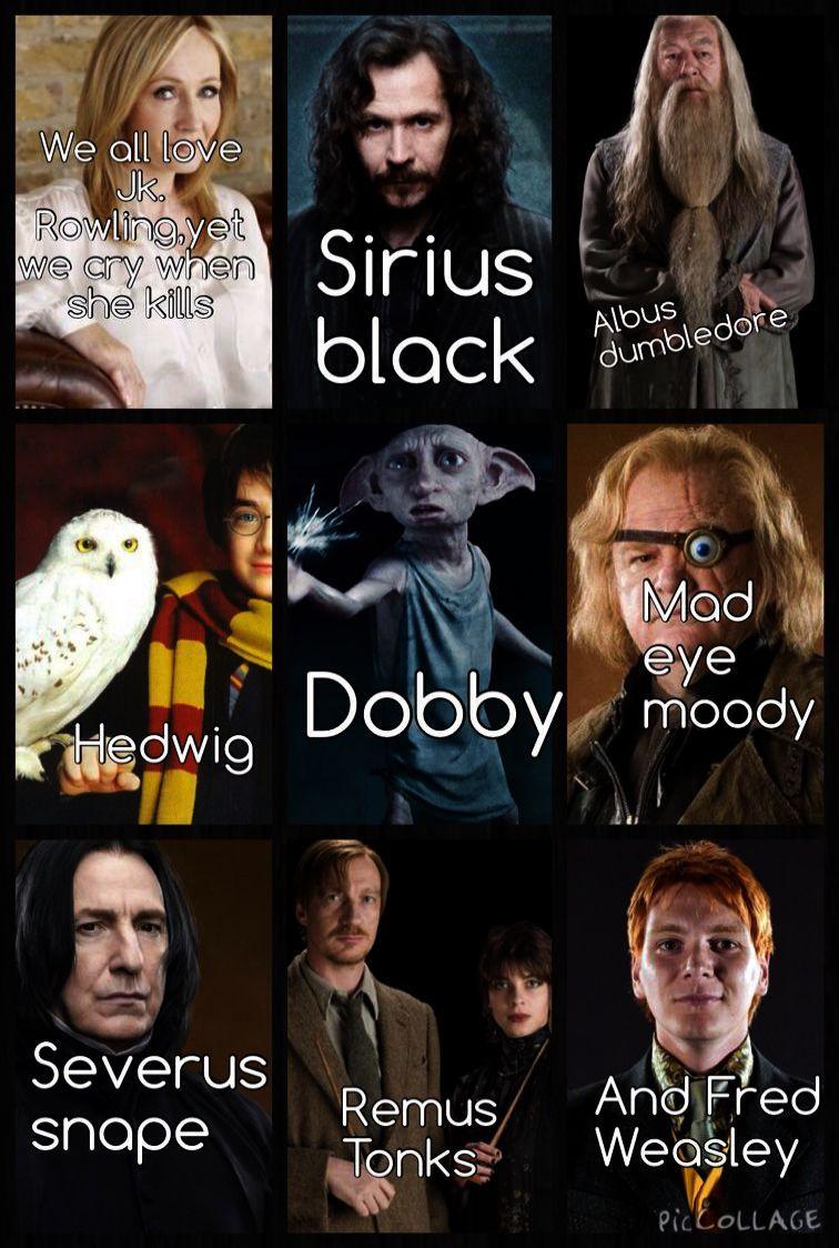 Harry Potter Quiz Deutsch Lest Vans Harry Potter Mercado Libre Following Harry Potter Spells Mos Harry Potter Grappen Grappige Harry Potter Motiverende Posters