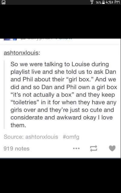 Pin By Torn Bread On Dan And Phil Pinterest Dan And Phil
