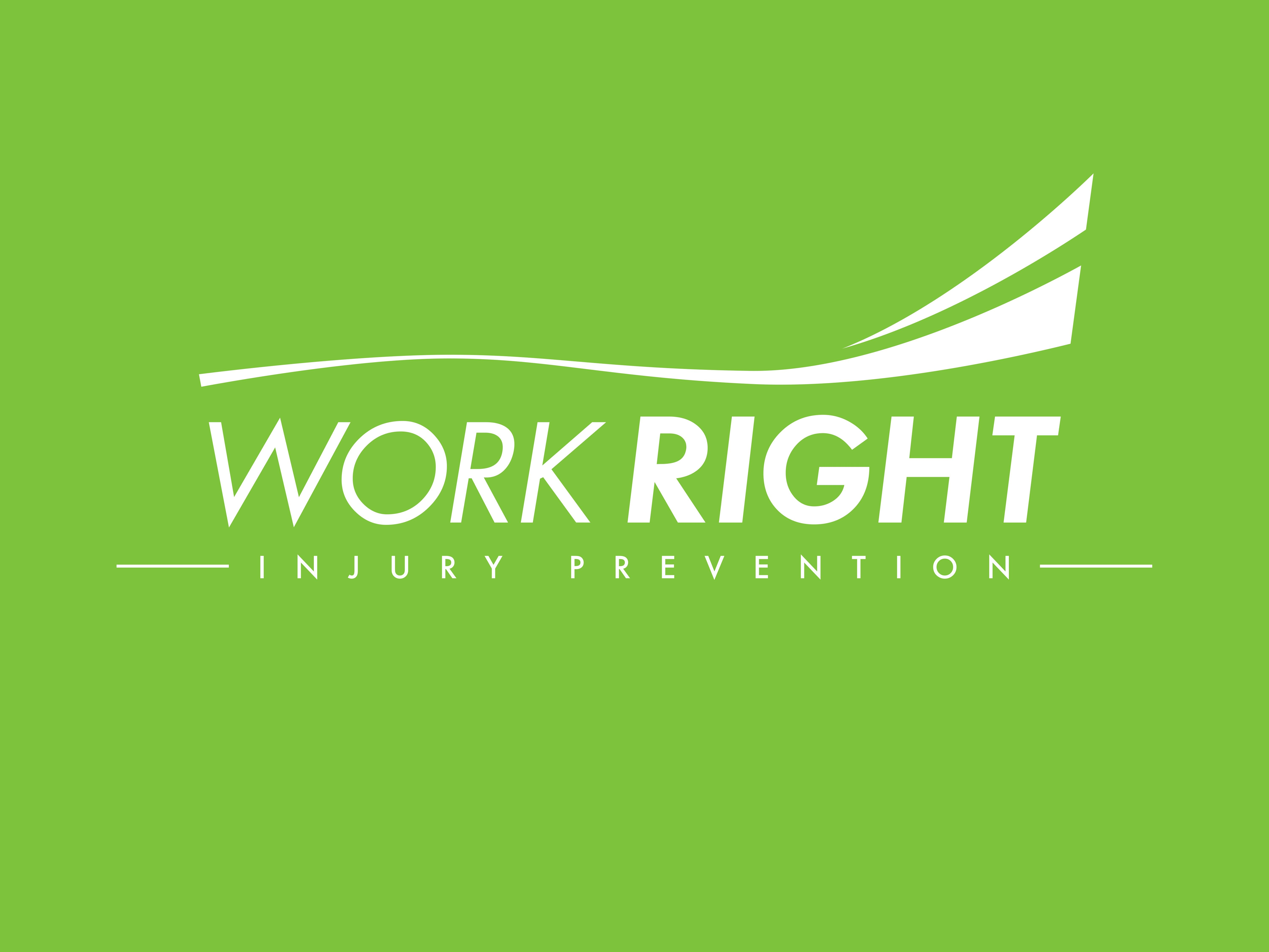 The environment of workplace safety is changing in the