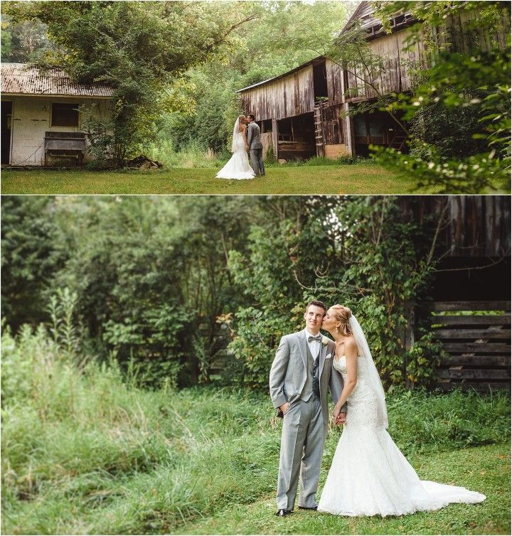 Lacey Matt Tennessee Wedding Venues Wedding Venues Knoxville