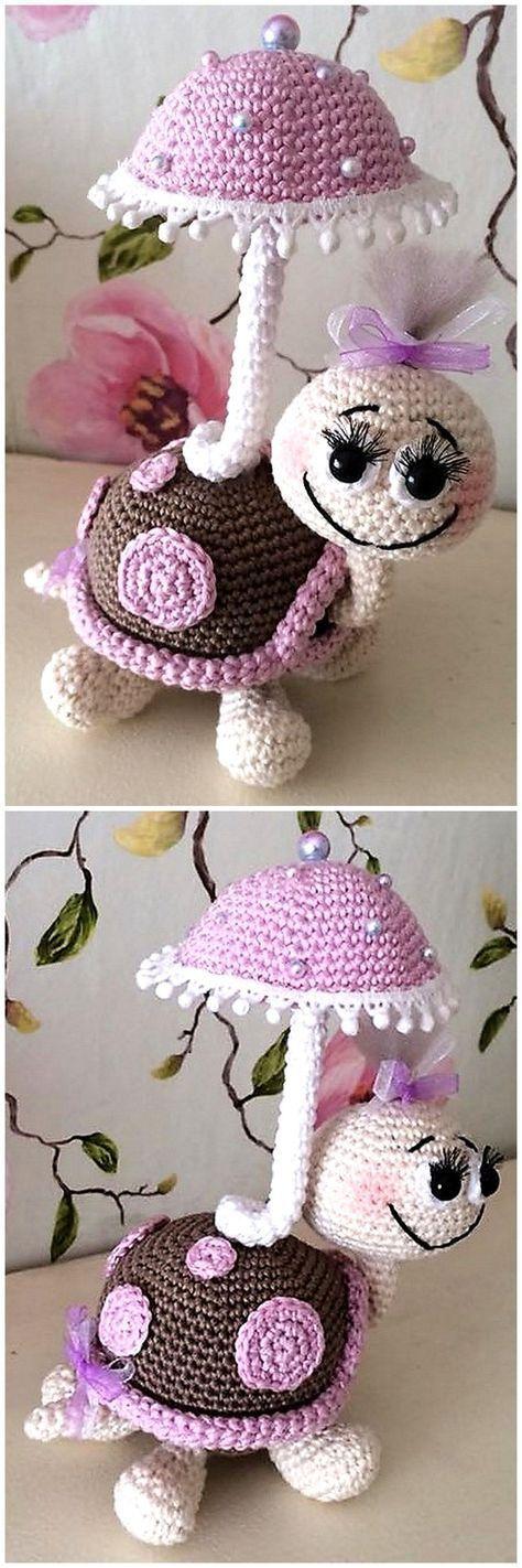 amigurumi crochet patterns free download #amigurumicrochet