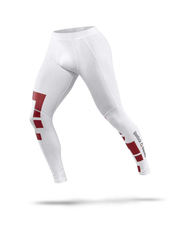 CrossFit HQ Store Compression Pant Men Buy Authentic