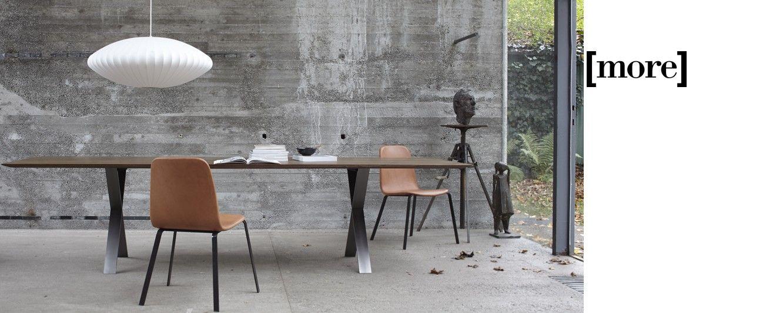 Design Meubels Eindhoven.Puur Design Interieur Eindhoven Eettafel Tafel Houten