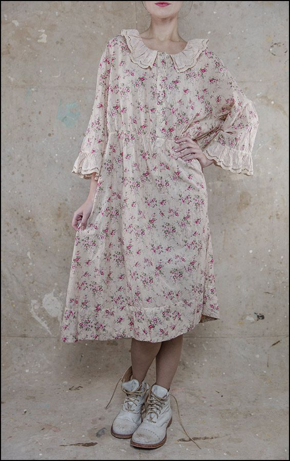 Dresses & Aprons | Product Categories | Magnolia Pearl Line Sheet | Page 5