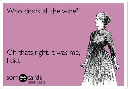 Beer Drink Days | Wines, Humour and Someecards