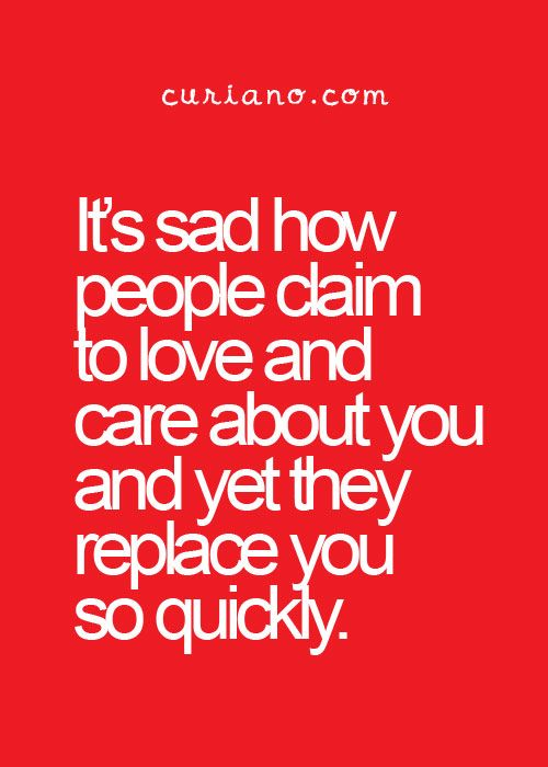 The Best Quotes about Life | Words | Pinterest | Quotes girls ...