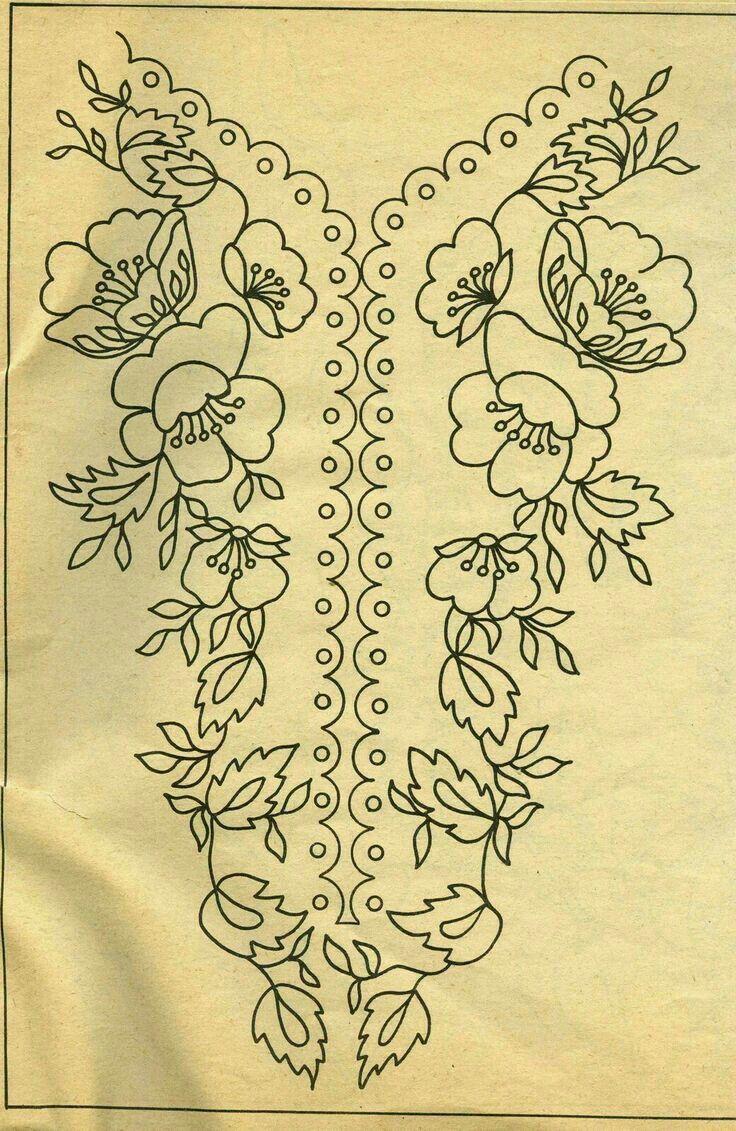Pin by joseph pronic on interesting pinterest embroidery hand
