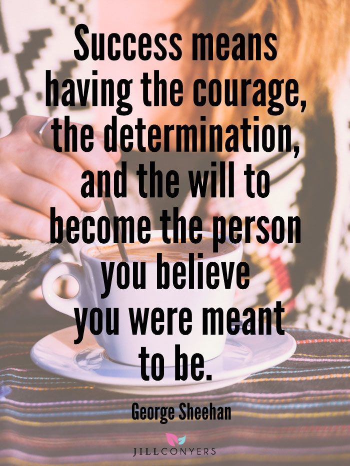 5 Quotes To Inspire A Belief In Yourself Best Pins Quotes