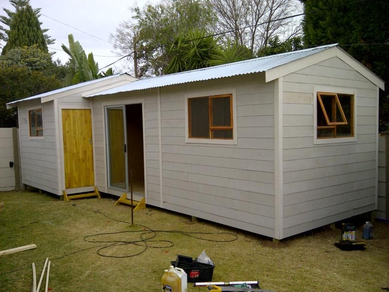 Wendy Shop Product Nutec Wendy Houses Nutec Houses House Prices Wendy House
