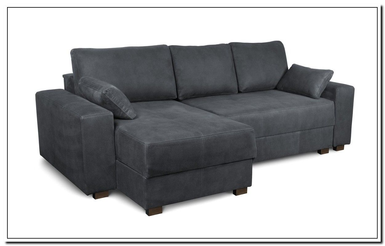 76 Reference Of Grey Corner Couch Sofa Bed In 2020 Corner Sofa Bed Grey Sofa Bed Sofa