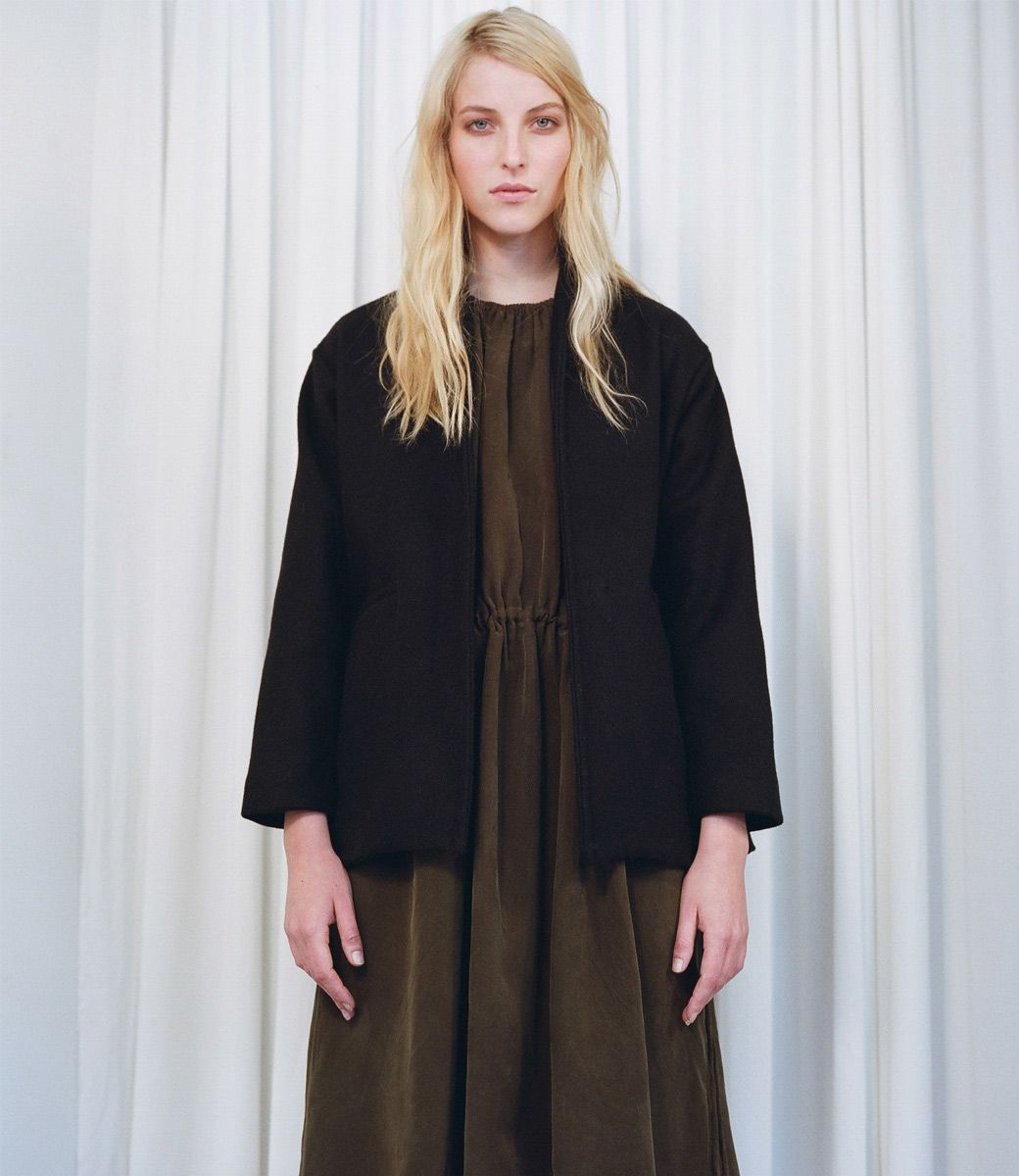 OM-FW-15 / Objects Without Meaning | Fashion, Indie style