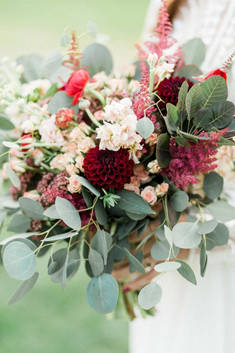 Victorian Wedding Inspiration For A Modern Bride Wedding Bouquets