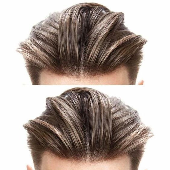 classic haircuts zac efron baywatch hair how to get the haircut mens 5926