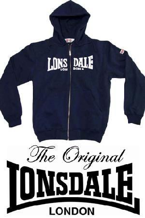 Pin En Lonsdale