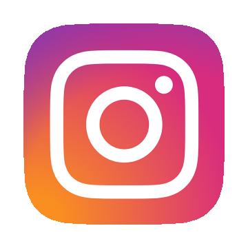 인스 타 그램 아이콘 인스 타 그램 로고 Instagram 아이콘 표지 그림 상 Png 및 벡터 에 대한 무료 다운로드 Instagram Logo Instagram Icons New Instagram Logo
