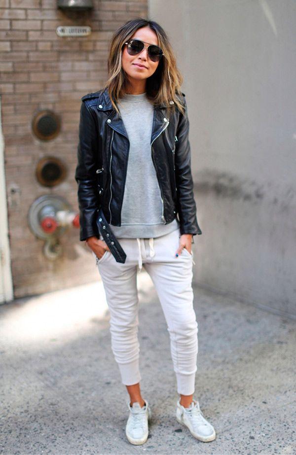 7 must have pretos que toda fashionista tem que ter no armário » STEAL THE LOOK is part of Fashion - Tudo que você tem que ter pra nunca mais sofrer na hora de montar o look!