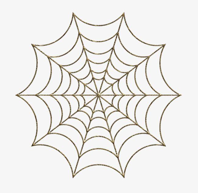 Dzhejn Ruchku Pautina Png I Klipart Spider Web Tattoo Spider Web Spider Web Drawing