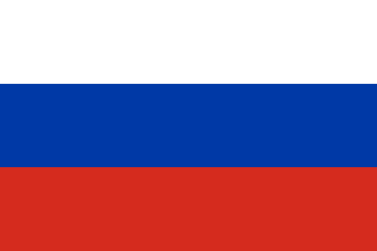 W Vs V English For Russian Speakers 3 Russia Flag Russian Flag Flags Of The World