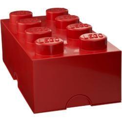 Lego® Storage Aufbewahrungsbox Brick 8 Room CopenhagenRoom Copenhagen #legostorage
