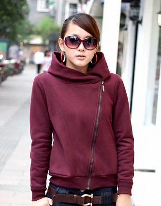 Женская толстовка, выкройка №137   Sweatshirt   Jackets, Sweatshirts ... e4963b06824