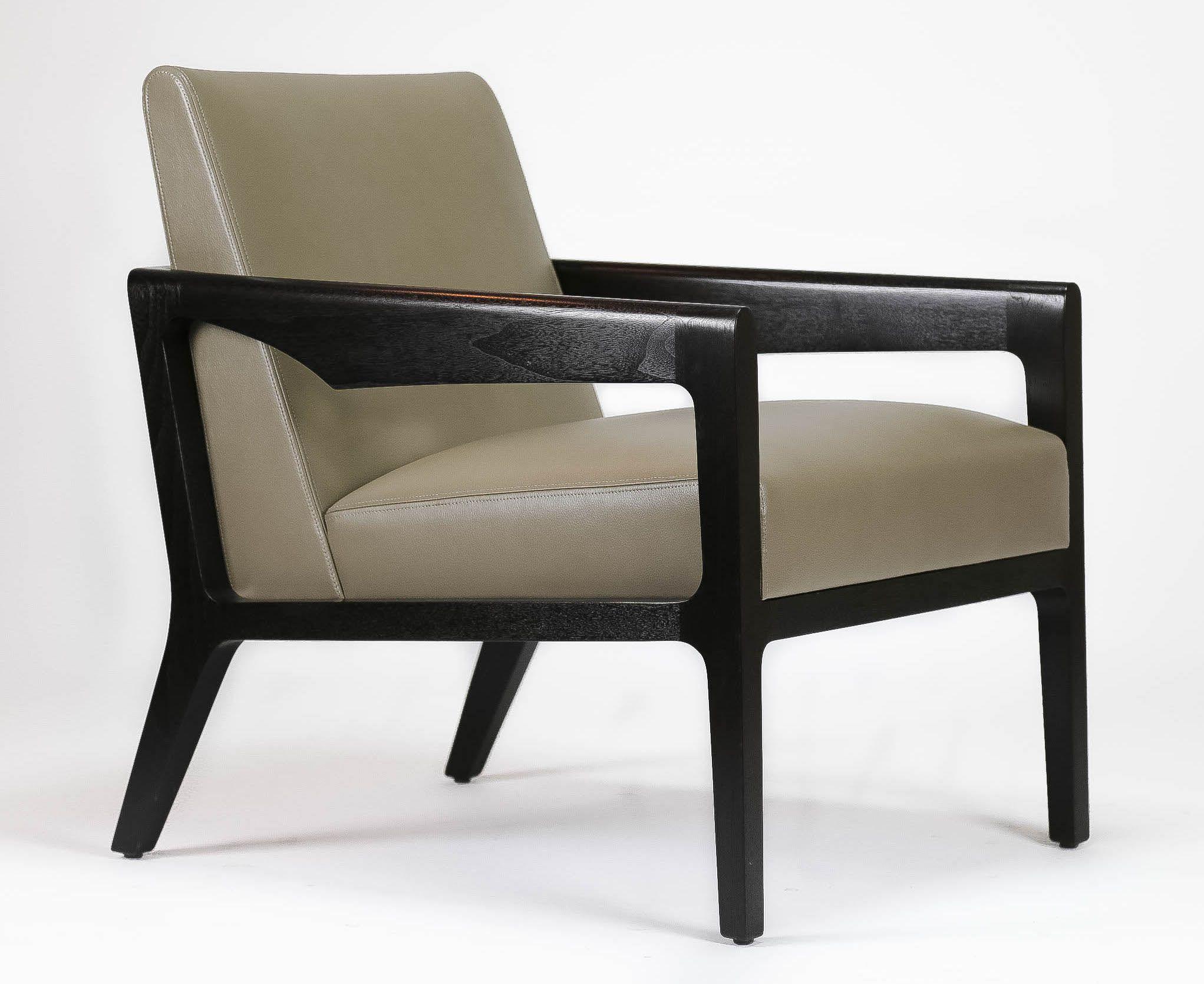 Linea Lounge Chair | S ofa | Pinterest | Sillas, Sillones y Sillas ...