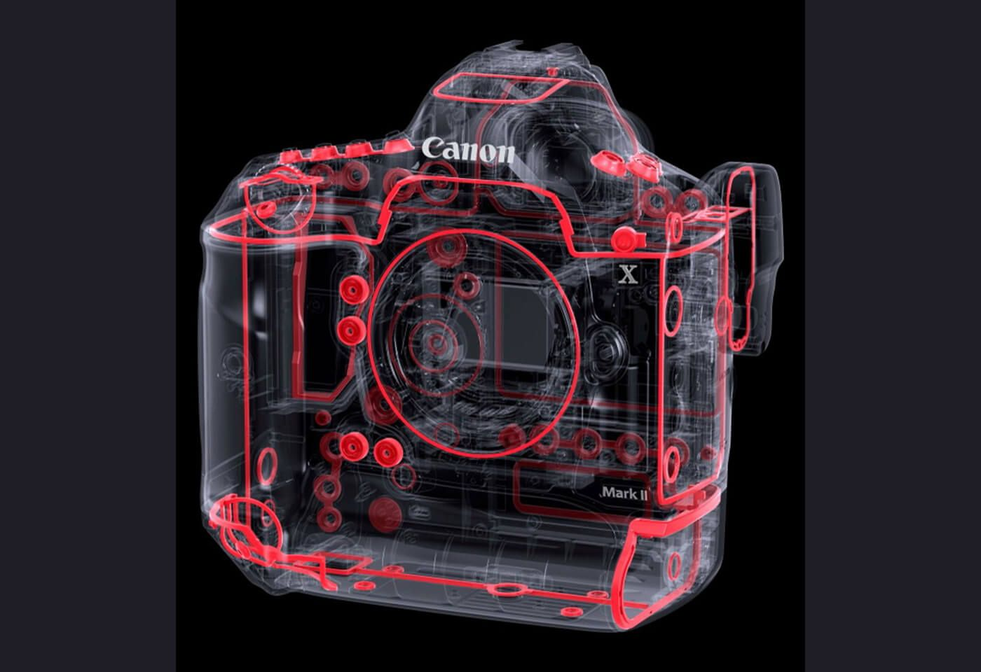 Eos 1dx Mark Ii Weather Sealing Canon Eos 1d X Mark Ii Canon1dxmarkiiprice Canon1dxmarkii Canon1dxpri Best Camera For Photography Digital Camera Best Camera