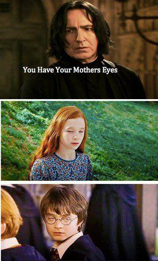 Harry Potter Funny Harry Potter Jokes Harry Potter Series Harry Potter Funny