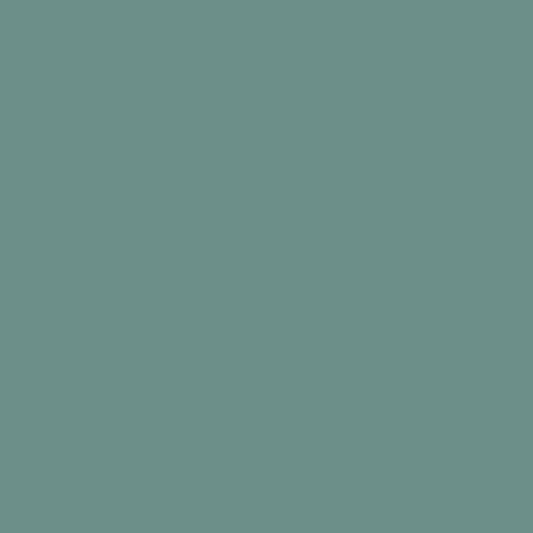 Pinterest Reflxctor Pantone Color Dark Pastel Green Eggshell Paint Neutral