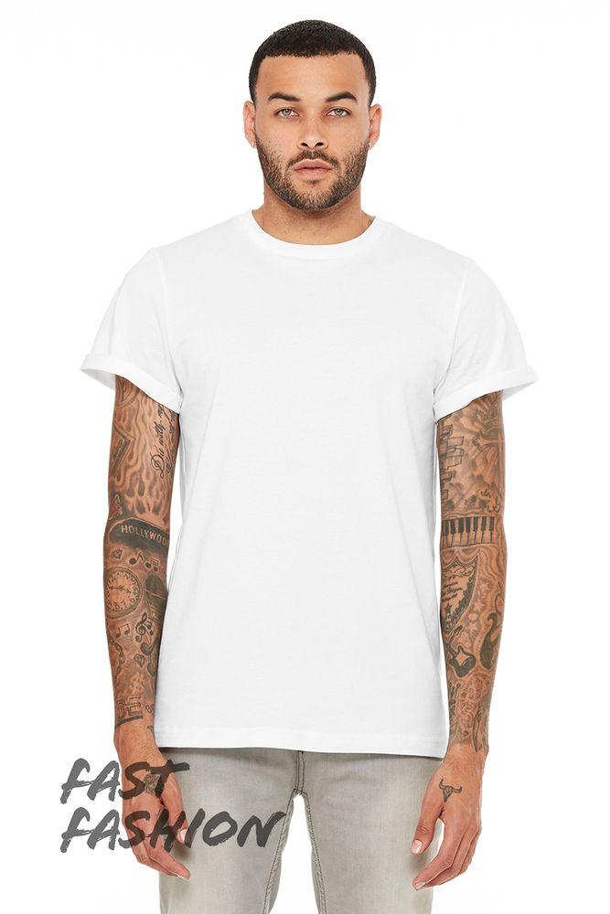 bella canvas wholesale blank apparel suppliers
