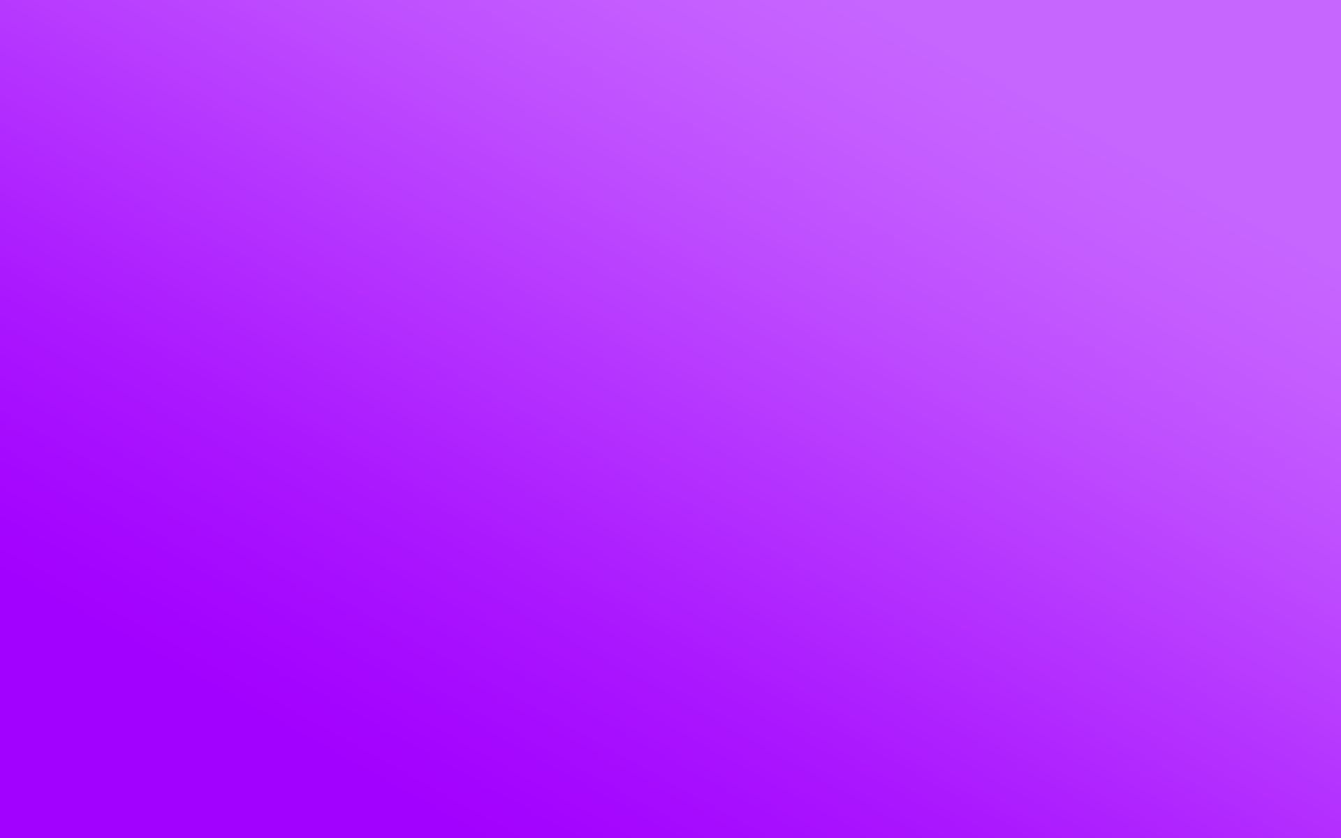 Image Result For Purple Background Backgrounds