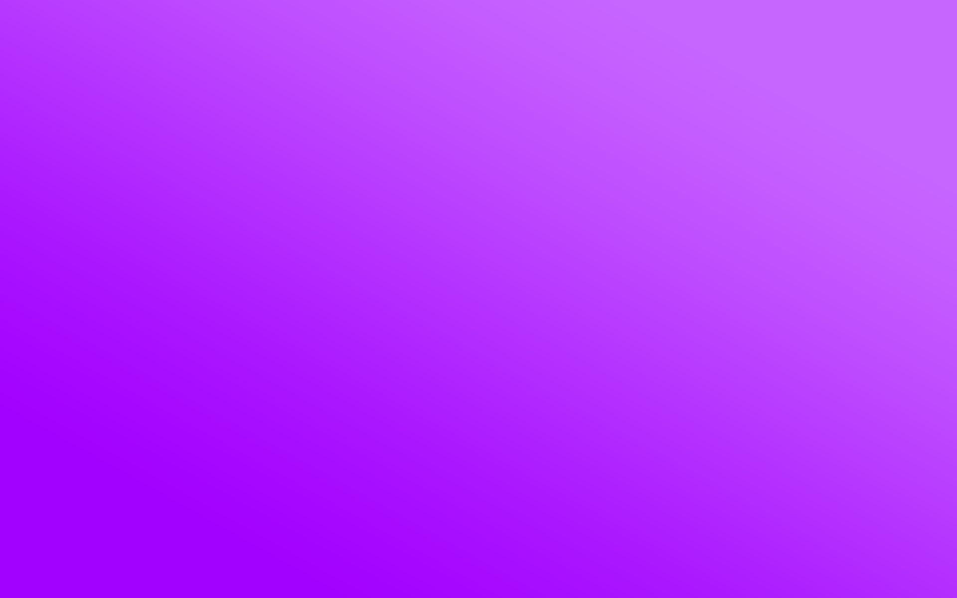 purple wallpaper 3 - photo #34