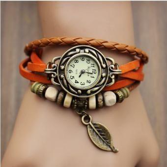 reloj pulsera vintage