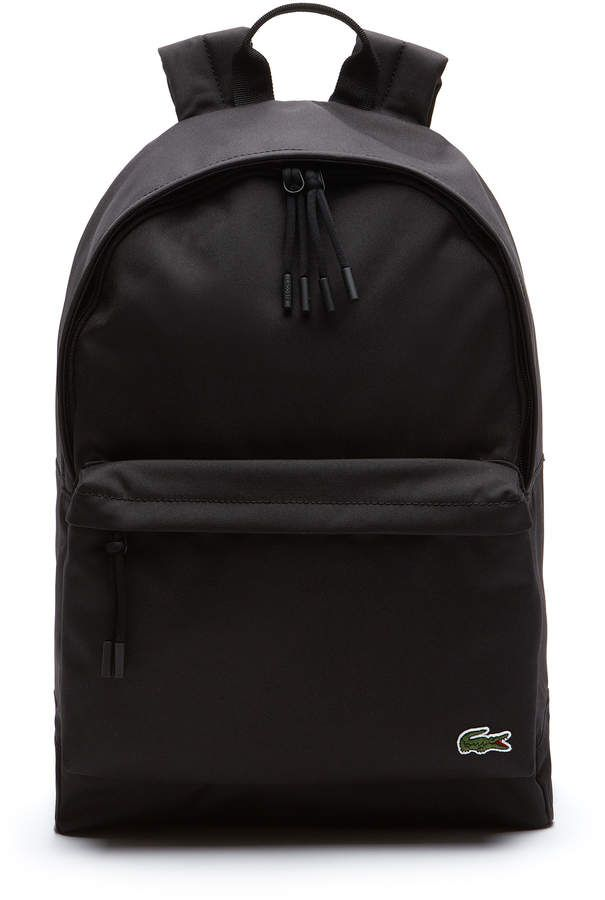 buena calidad ventas especiales diseño exquisito Neocroc Classic Solid Backpack | Mochila de moda mujer, Mochila de ...