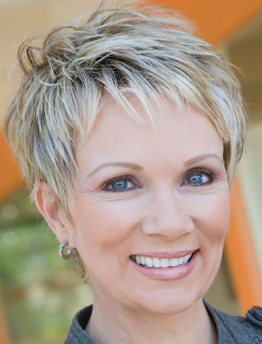 2018 pixie hairstyles and haircuts for women over 40 to 60 page 2