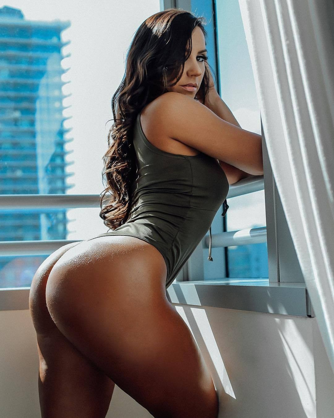 mandycfit   my mandy   pinterest   curves, perfect body and bodies