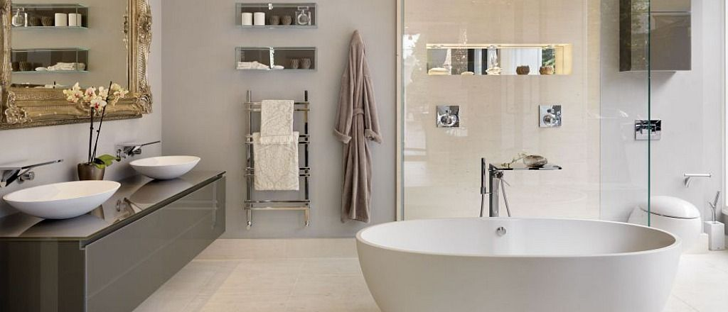 Interior Bath Rooms boro bathrooms bathroom design ideas supply fitting covering covering