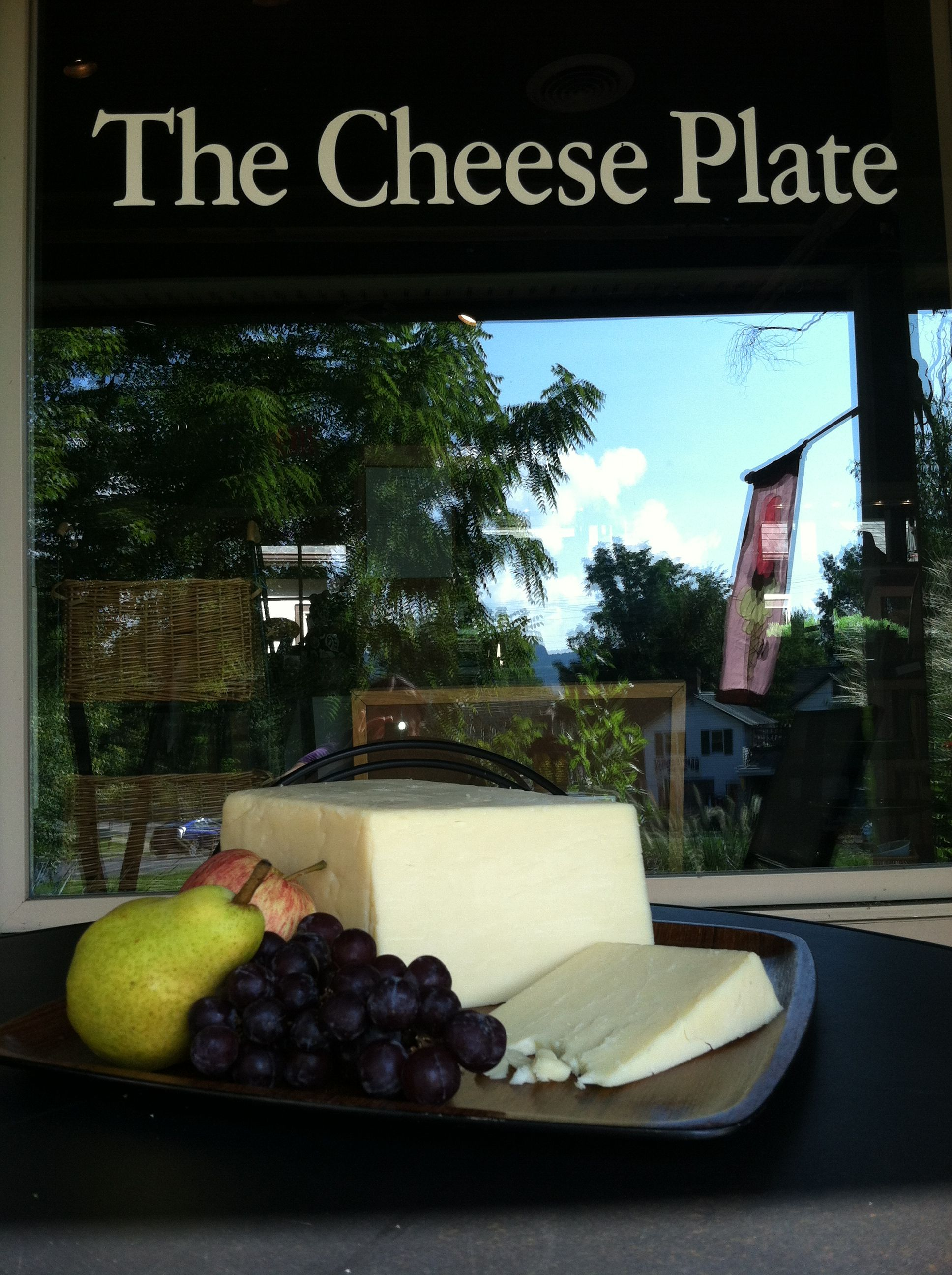 The Cheese Plate in New Paltz NY & The Cheese Plate in New Paltz NY | Life in New Paltz NY | Pinterest