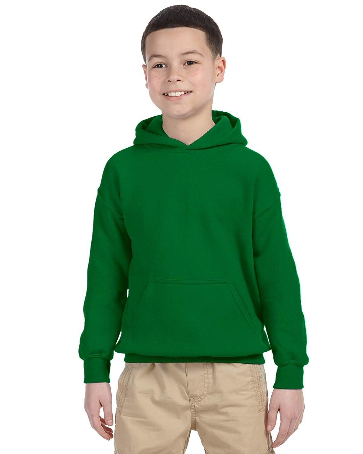 Youth Yeet Kids Hoodie Kelly Green Ck18i4yt4kh Boys Clothes Online Cute Outfits For Kids Kids Hoodie [ 1500 x 1200 Pixel ]