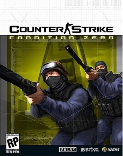condition zero global offensive free download for pc