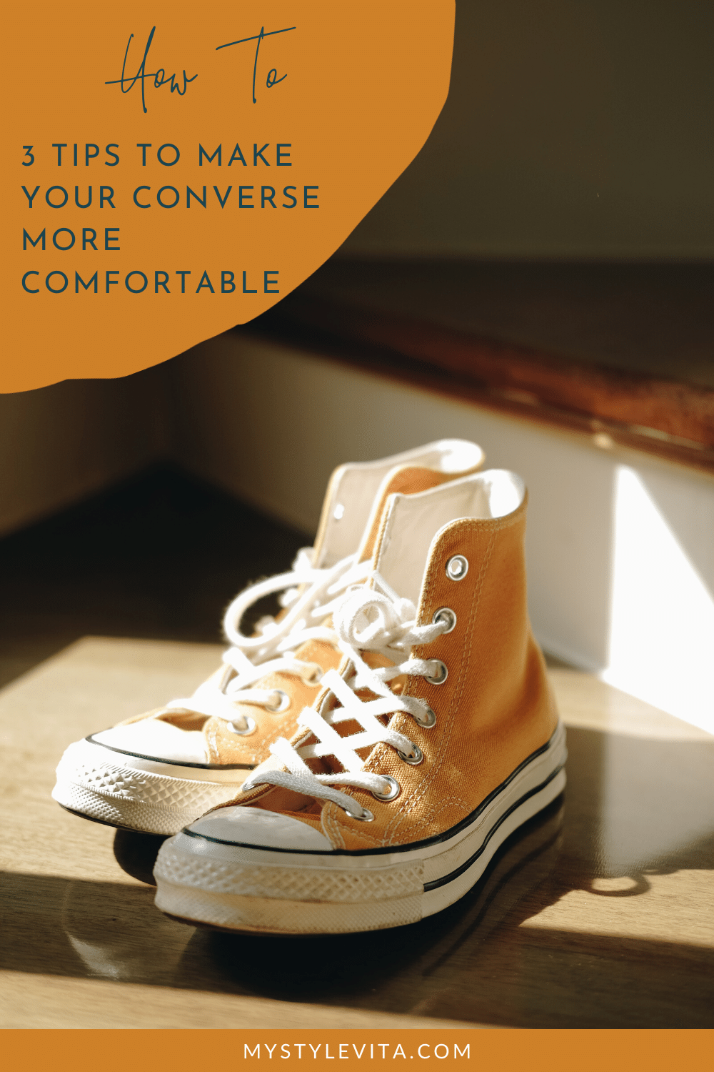 comfortable converse style shoes