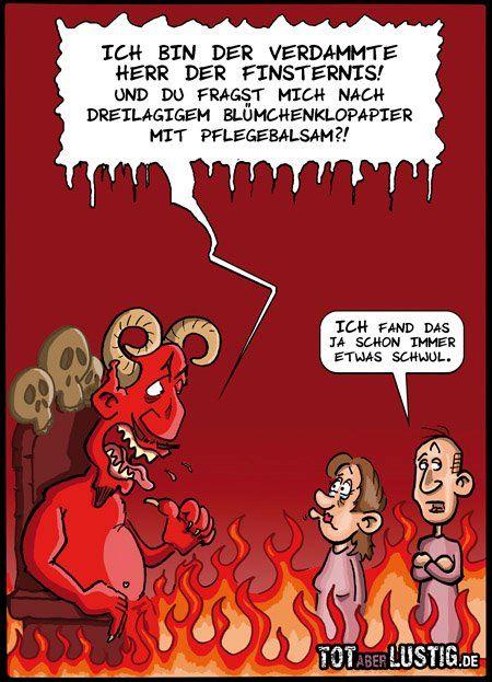 ich hab da schon Hausverbot - http://www.juhuuuu.com/2013/12/12/ich-hab-da-schon-hausverbot/