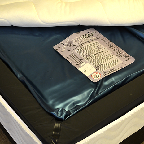 Freeflow Dual Softside Waterbed Mattresses From 163 170 00